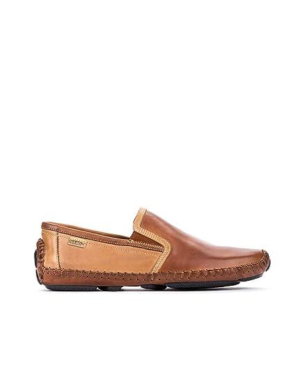 PIkolinos Jerez 3004 - Mocasines para Hombre: Amazon.es: Zapatos y complementos