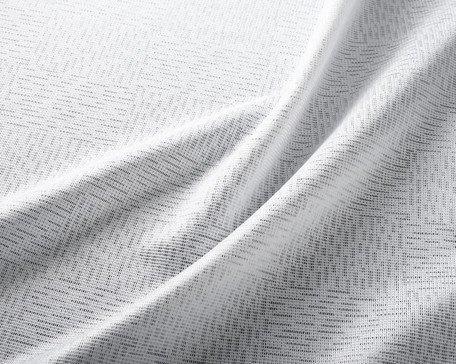 Japanese Noren Curtain long type White Tortoise 21611