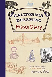 Image result for Mira's Life: California Dreaming