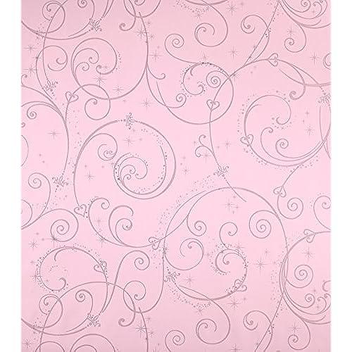 Cinderella wallpaper amazon altavistaventures Images