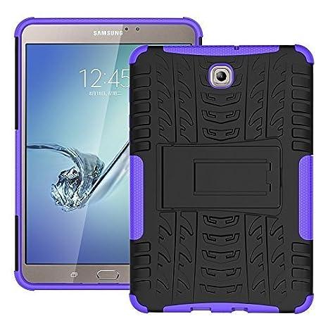 Samsung Galaxy T713 Tab S2 Skal