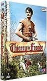 """Afficher """"Thierry La Fronde"""""""
