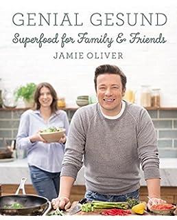 jamie oliver 15 minuten kuche gebraucht beliebte rezepte von urlaub kuchen foto blog. Black Bedroom Furniture Sets. Home Design Ideas