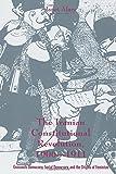 The Iranian Constitutional Revolution, 1906-1911
