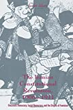 The Iranian Constitutional Revolution: Grassroots Democracy, Social Democracy, and the Origins of Feminism (History and Society of the Modern Middle East)