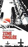 Zone cinglée par Harchi