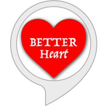 Better Heart