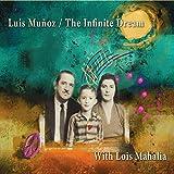 The Infinite Dream (feat. Lois Mahalia)