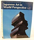 Japanese Art in World Perspective, Terada, Toru, 0834810077