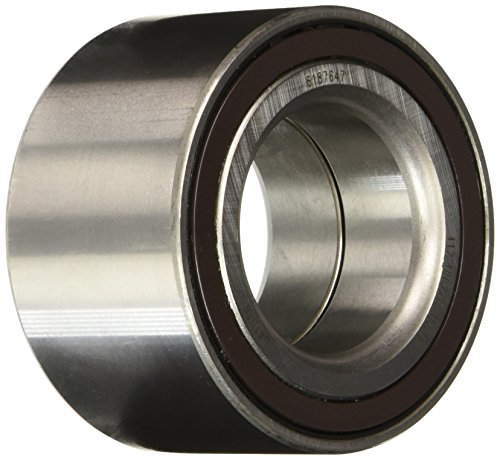 Centric 412.40022E Front Wheel Bearing