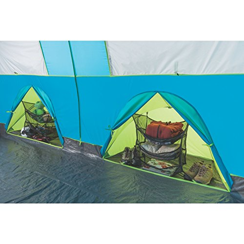 Coleman-Tenaya-Lake-6-Person-Fast-Pitch-Cabin-with-Cabinets