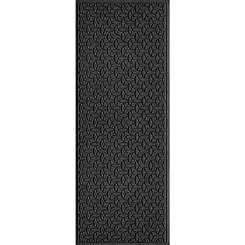 Amazon Com Ellipse Waterhog Doormat 3 X 7 Waterhog