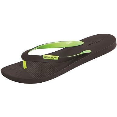 78210160617 Speedo Saturate II Thong Men s Flip Flops