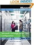 70-236: Microsoft Exchange Server 200...