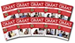 Manhattan GMAT Complete Strategy Guid...