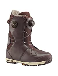Burton Photon Boa Snowboard Boot Mens