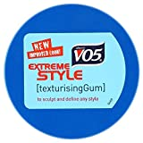 VO5 Extreme Style Texturising Gum (75ml) - Pack of 2