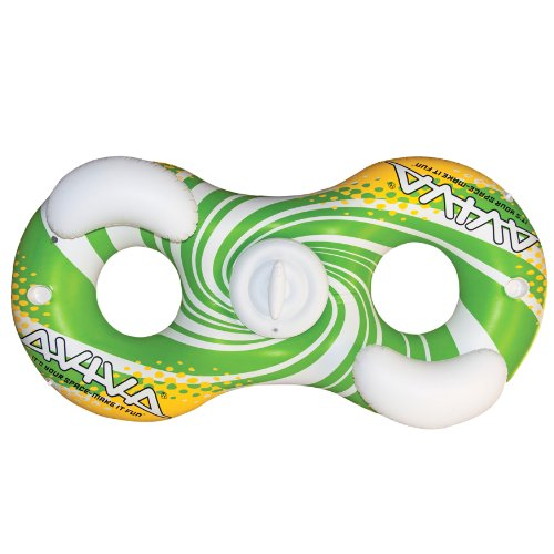 (RAVE Sports Sun Odyssey Float for Pools and)