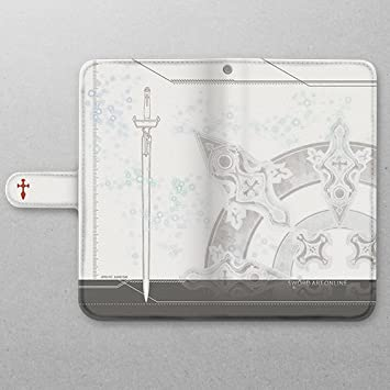 ef0223ed37 Amazon.co.jp: 【カーテン魂】[劇場版 ソードアート・オンライン ...