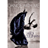 Dance With Me (Dancing Book 1)