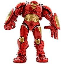 Marvel Select Iron Man Hulkbuster 8 Action Figure Avengers by Diamond Select