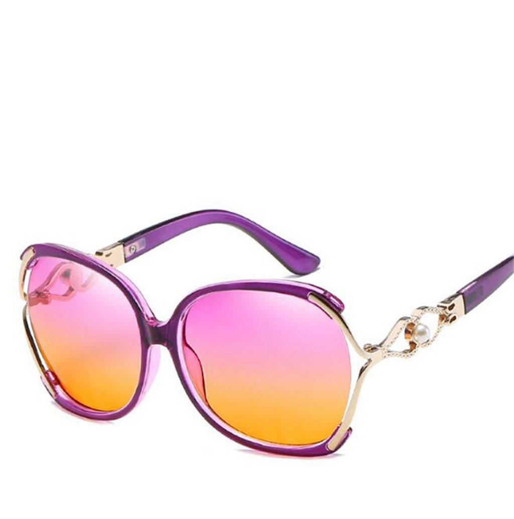 Wmshpeds Moda occhiali da sole, Europa e gli Stati Uniti big, con gli occhiali da sole, Sig.ra occhiali da sole trend