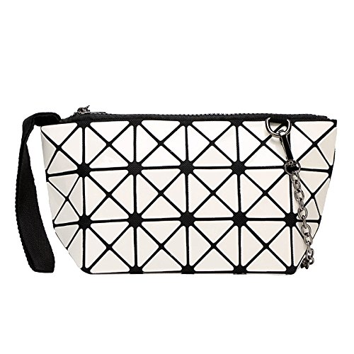 Bag D Magic Shoulder Bag Small Haoxiaozi style Chain Laser Stitching Japanese vtgwqg