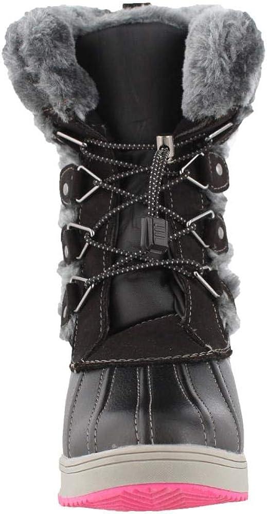 Khombu Reyes Boot Girls