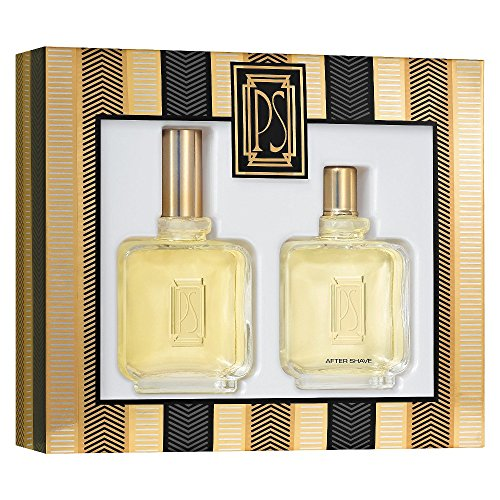 Paul Sebastian 2 Piece Colognes Set for - For By Sebastian Cologne Paul Men