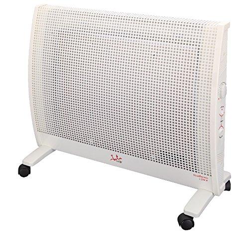 Jata PA1515 Panel Micathermic 1500 W Blanco
