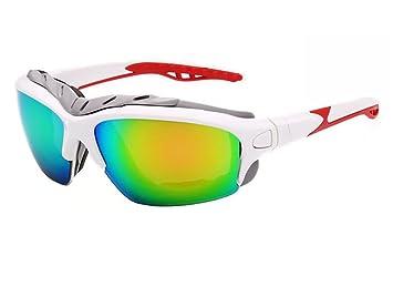 9062857cdc Unisex UV400 Cycling Sunglasses Outdoor Sport Bike Glasses Men Women MTB Bicycle  Eyewear Cycling Glasses (