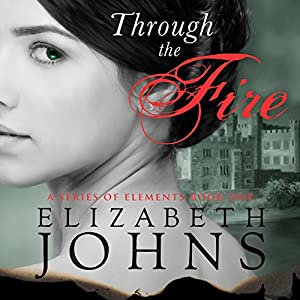 Through the Fire Audiobook