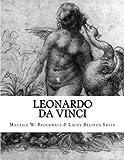 img - for Leonardo Da Vinci book / textbook / text book