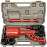 Torque Multiplier Lug Nut Wrench - Cheater Wrench