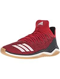 Performance Mens Icon 4 Baseball Shoe · adidas