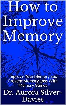 How Improve Memory Prevent Intelligence ebook