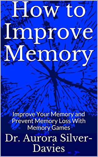 How To Improve Your Memory And Intelligence