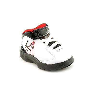 cheap for discount 51863 6cd22 NIKE Jordan Aero Flight TD Sneakers Shoes Toddler Boys  Amazon.co.uk  Shoes    Bags