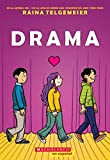 img - for Drama: Spanish Edition book / textbook / text book