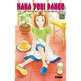 Hana Yori Dango Tome 27 (French Edition)