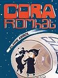 Cora ROMhat