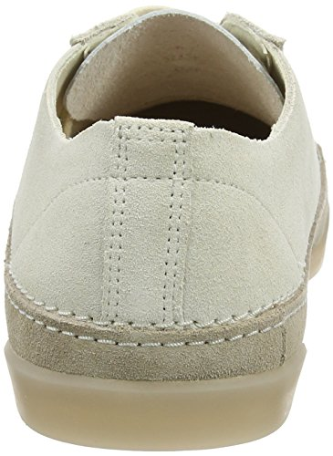 White Women's 2 Black Combi Holly UK 5 Trainers Hidi Clarks White 8xwpWdqp
