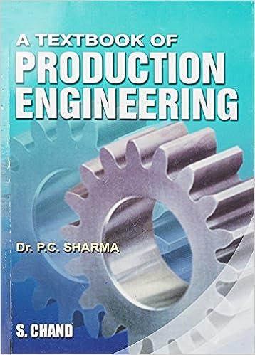 P mos fabrication process pdf