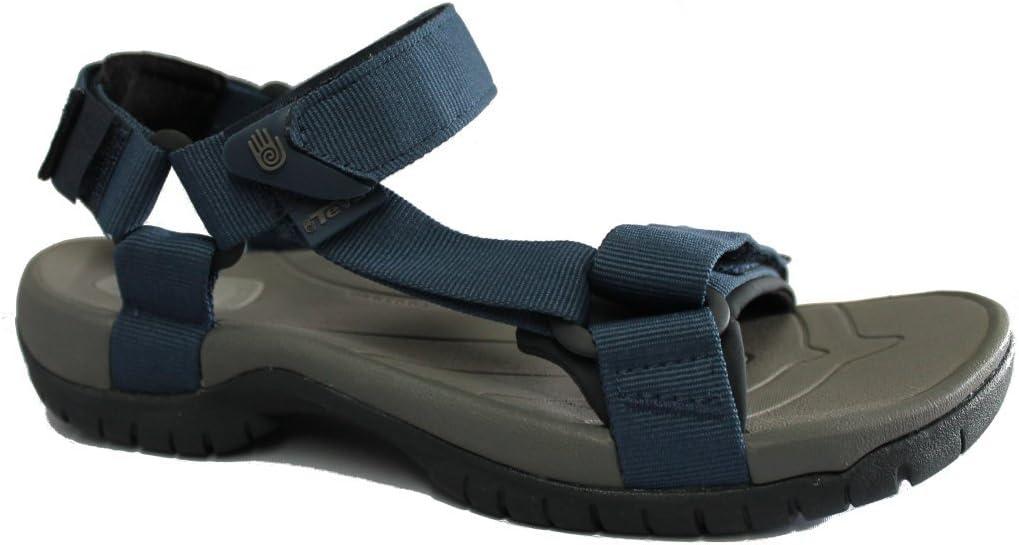 Teva Tanza Universal Walking Sandals