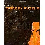 Monkey Puzzle #5