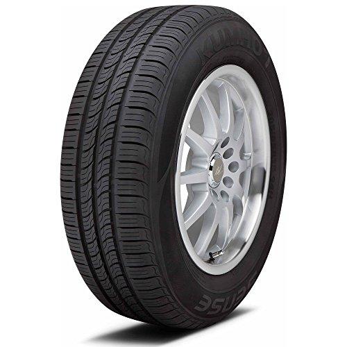 Kumho Sense KR26 All-Season Radial Tire - 185/60R14 82H