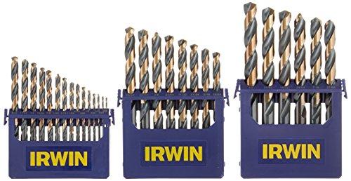 irwin-tools-3018005-black-gold-metal-index-drill-bit-set-29pc-pro-case