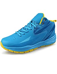 Kids Casual Outdoor Basketball Shoes(Little Kid/Big Kid)