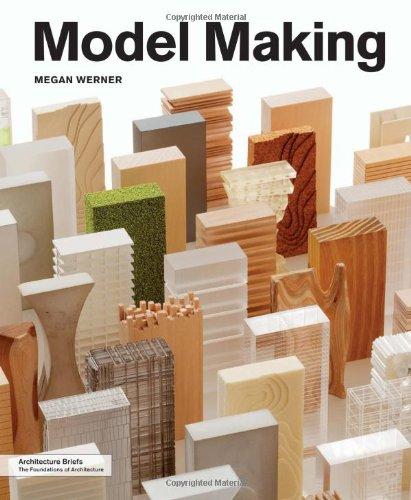 Model Making (Architecture Briefs) (Model Making compare prices)