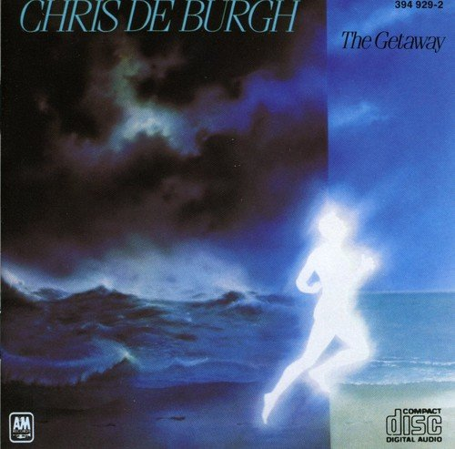 Chris De Burgh - The Best of Chris de Burgh - High on Emotion - Zortam Music